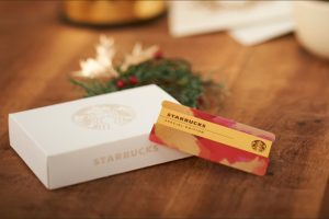 my-starbucks-card-present-01