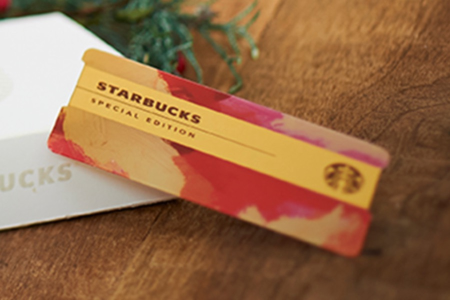 my-starbucks-card-present-04