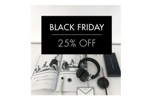 sudio-black-friday-sale-01