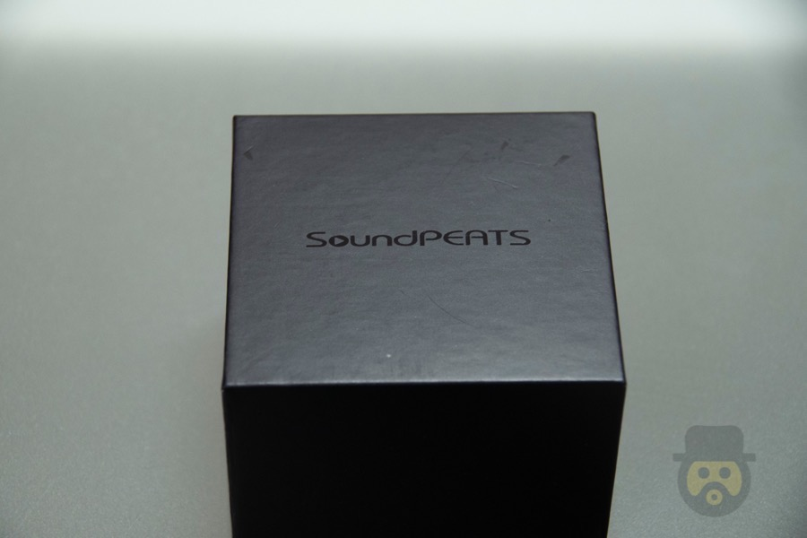 soundpeats-d3-review-02