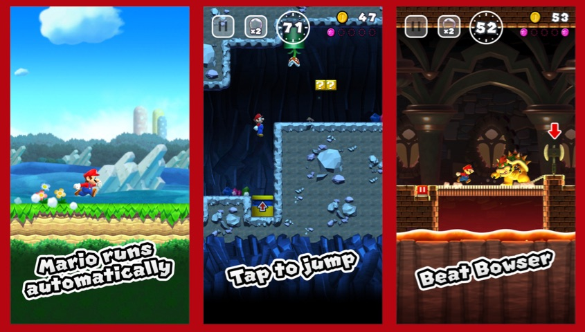super-mario-run-dec-15th-02