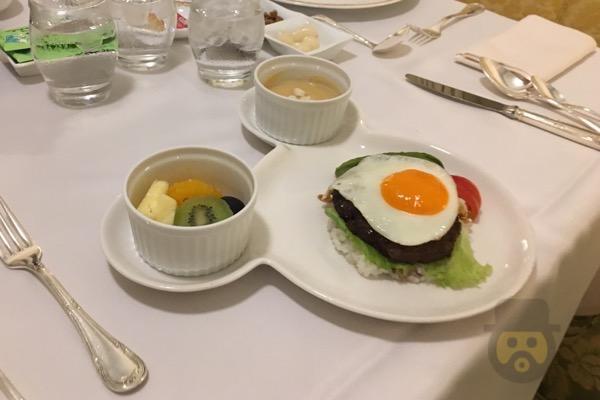tokyo-disneyland-hotel-concierge-turret-room-34