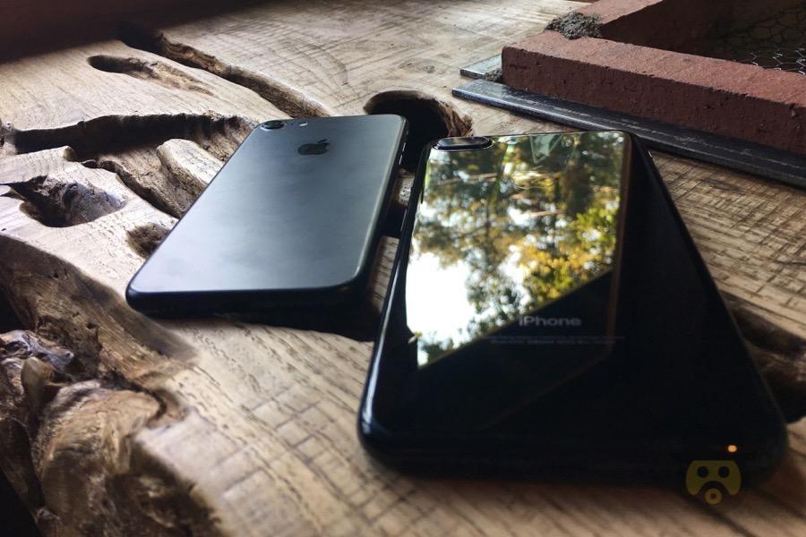 iphone-7-plus-6s-plus-camera-comparison-02