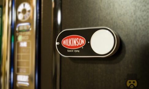 how-to-use-amazon-dash-button-01