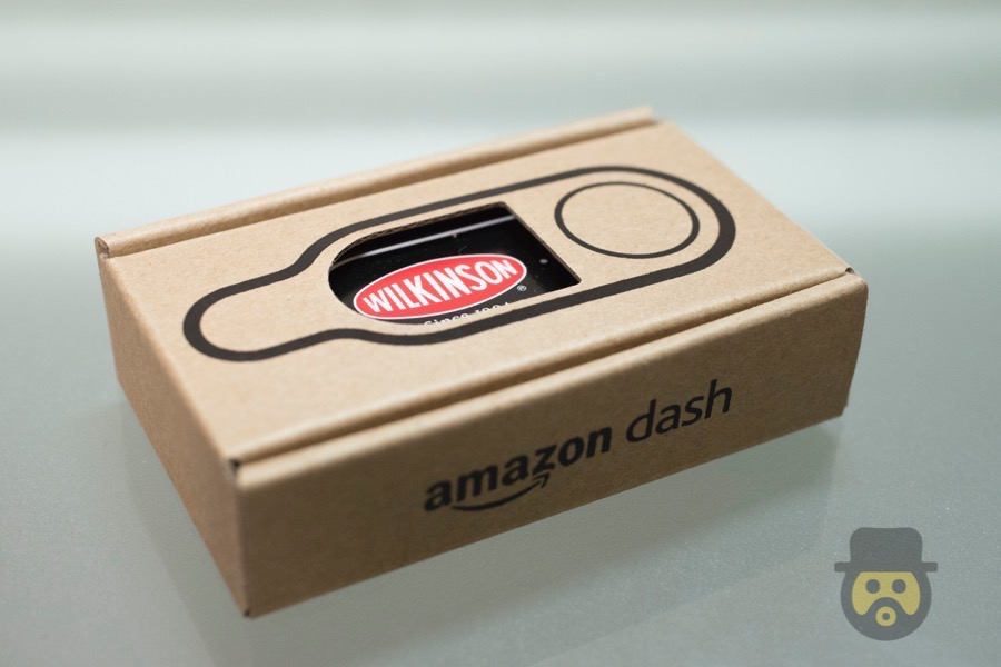 how-to-use-amazon-dash-button-03