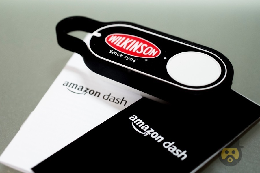 how-to-use-amazon-dash-button-04