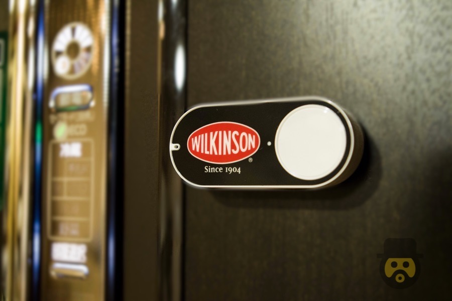 how-to-use-amazon-dash-button-20