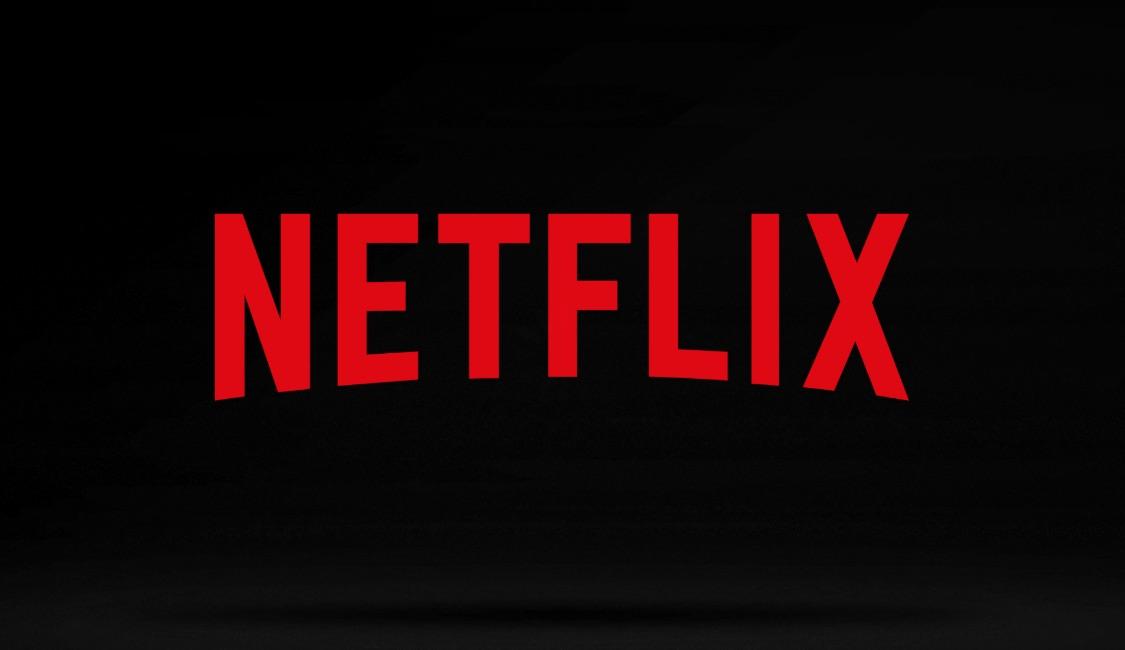 スマホでNETFLIX動画を視聴する時にデータ通信量を節約する方法!