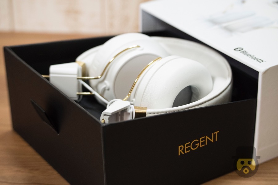 sudio-regent-review-03