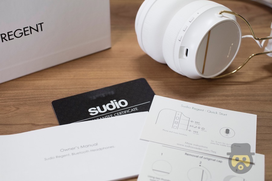 sudio-regent-review-07