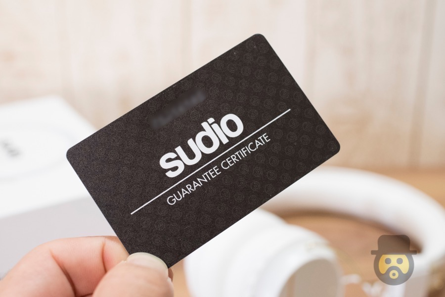 sudio-regent-review-08