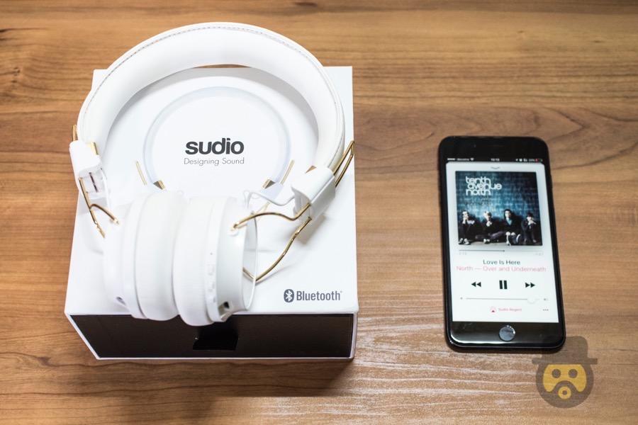 sudio-regent-review-11