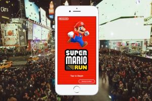 super-mario-run-01