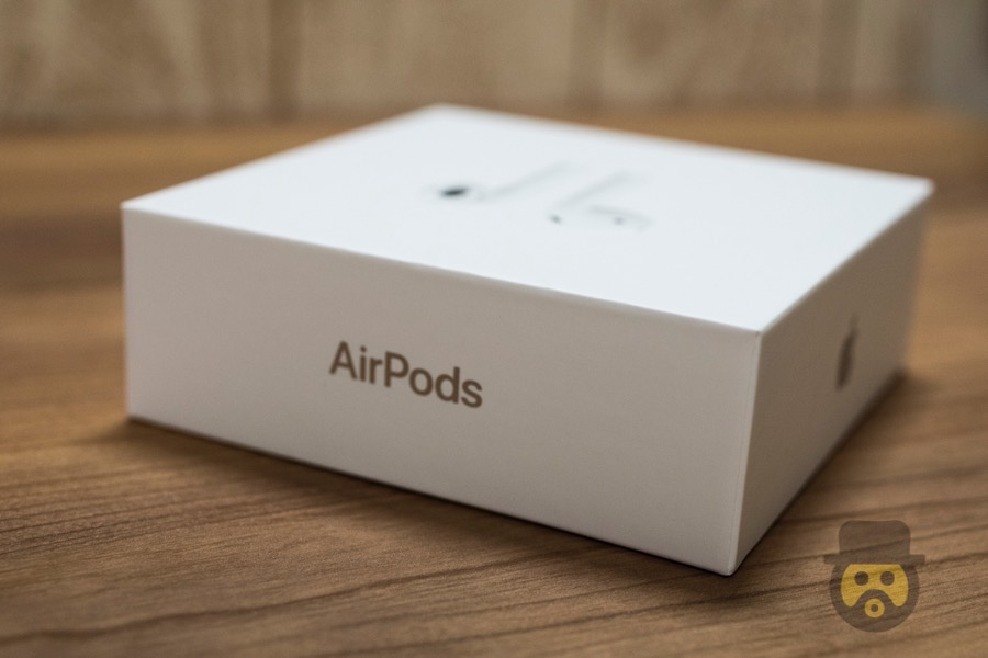 iphone-airpods-review-03