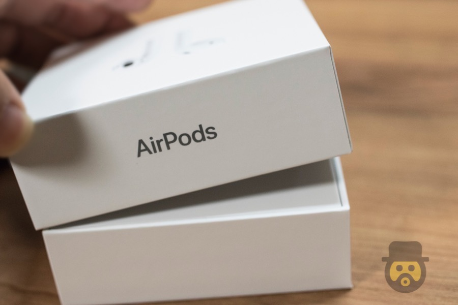 iphone-airpods-review-04