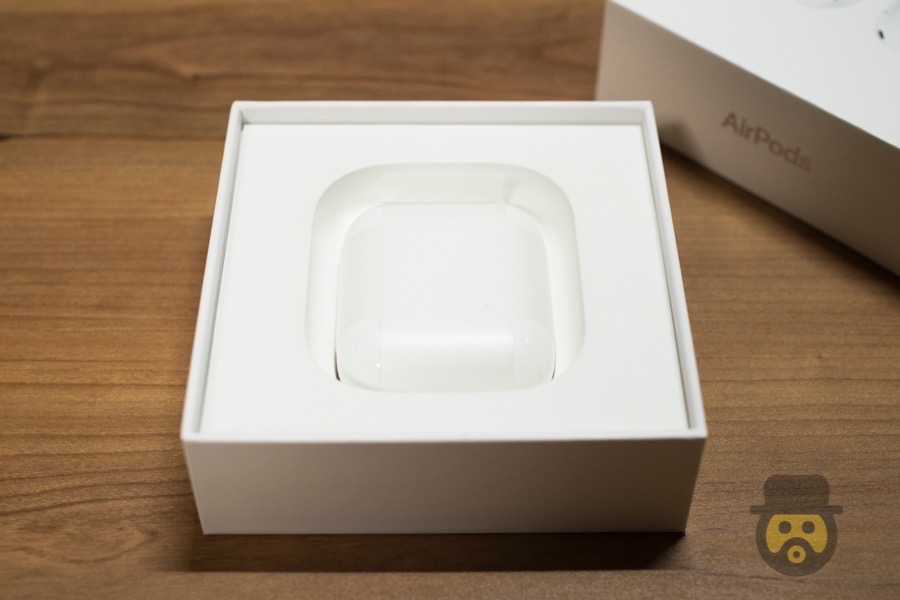 iphone-airpods-review-06