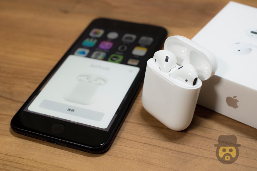 iphone-airpods-review-10