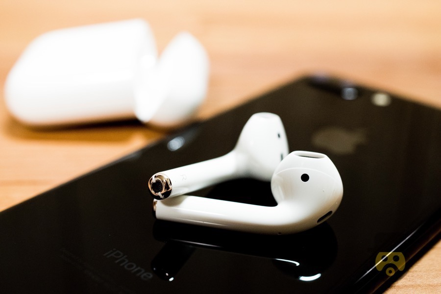 iphone-airpods-review-16