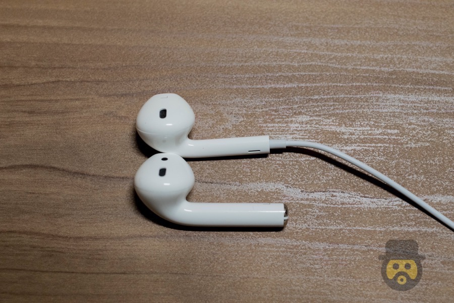 iphone-airpods-review-17