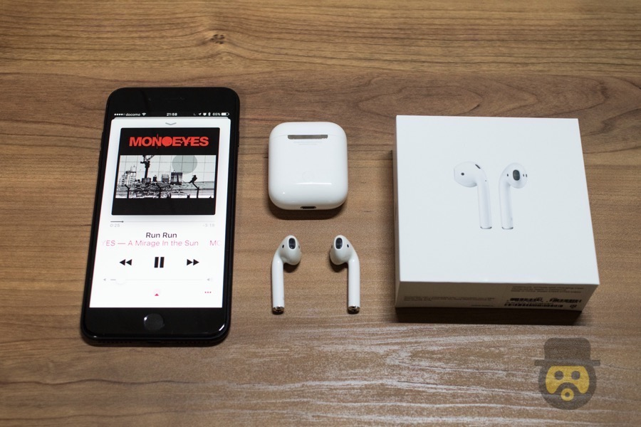 iphone-airpods-review-19