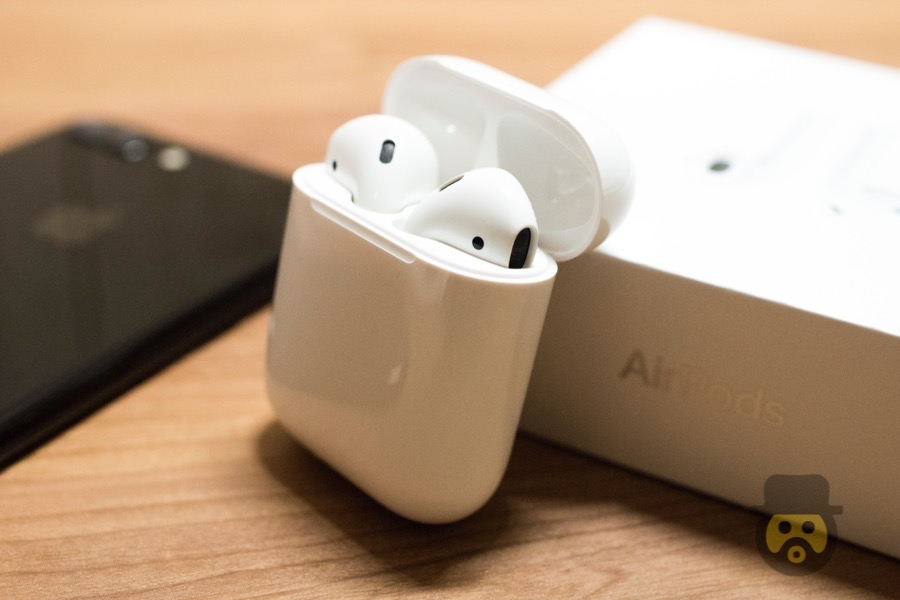 iphone-airpods-review-20