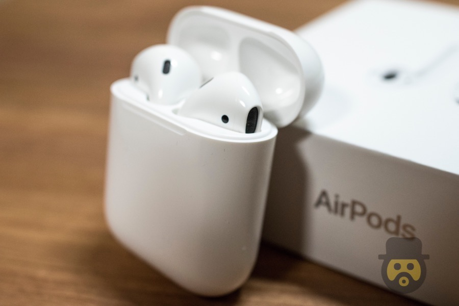 iphone-airpods-review-22