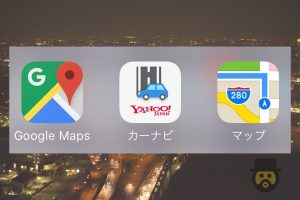 car-navigation-apps-01