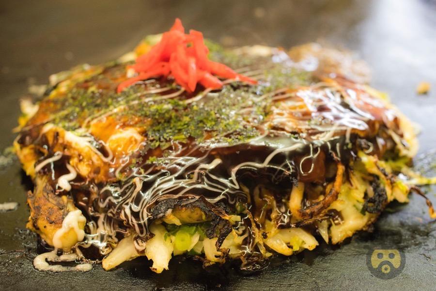 岡山県最東端にあるカキの穴場スポット「日生」!大粒カキがたっぷりなカキオコが絶品すぎるよ!