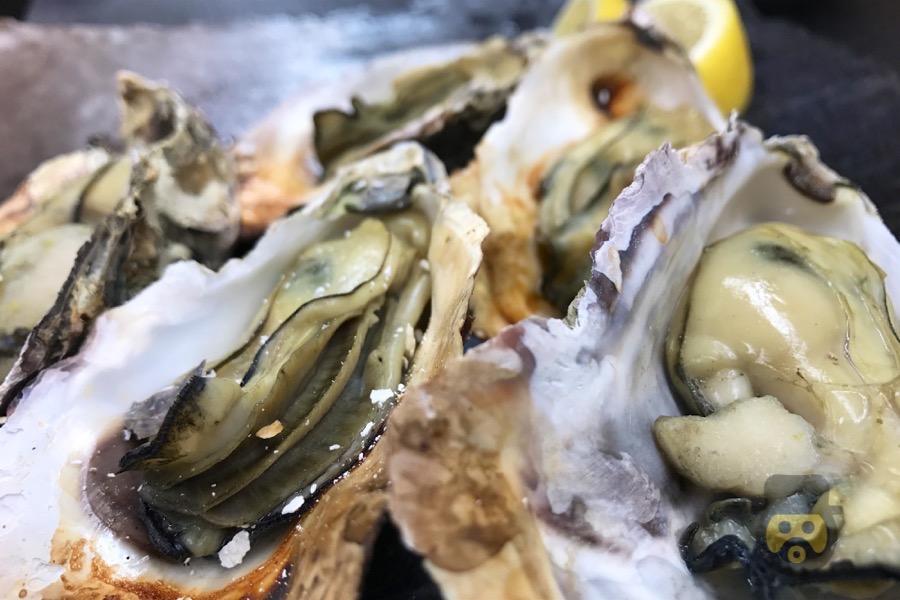 hinase-oyster-03