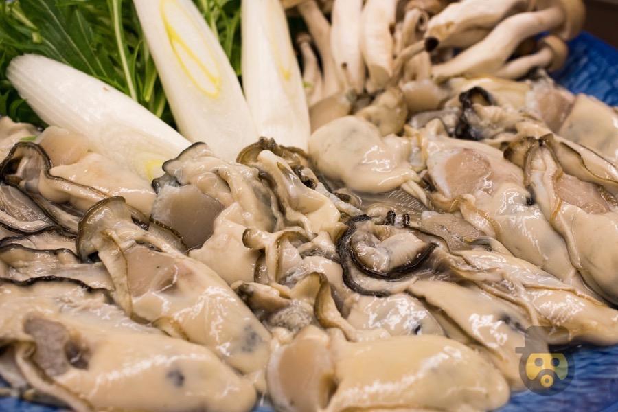 hinase-oyster-13