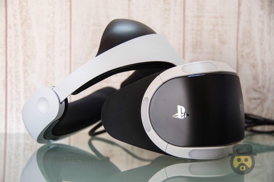 ソニー、PlayStation VRを3月25日(土)に販売を再開することを発表!