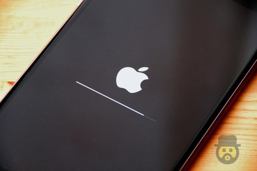 iOS10.3がリリース! 新機能「AirPodsを探す」や新ファイルシステム「APFS」に対応!