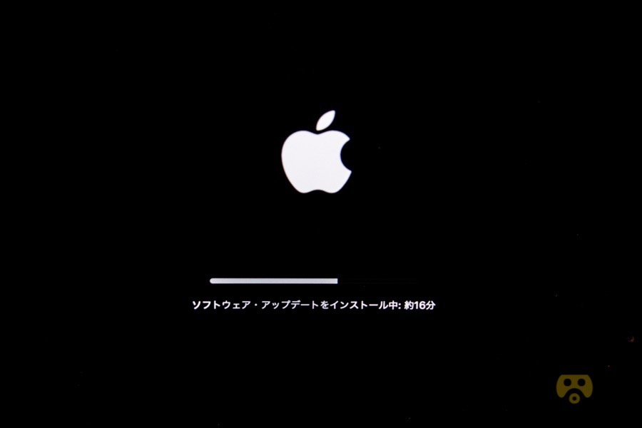 「macOS Sierra 10.12.5」がリリース、セキュリティ・安定性・互換性が改善