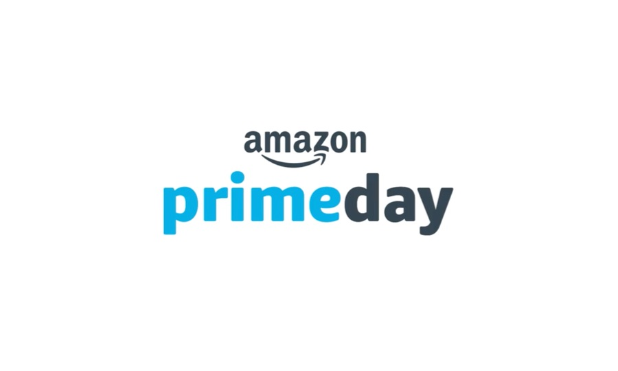 今年も爆安セール「Amazonプライムデー」がやってくるぞ!7月10日から限定30時間の大セール!