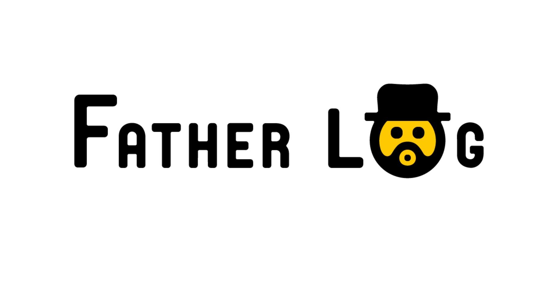 FatherLog、常時SSL(https)に対応!「保護された通信」で安全に閲覧いただけます!