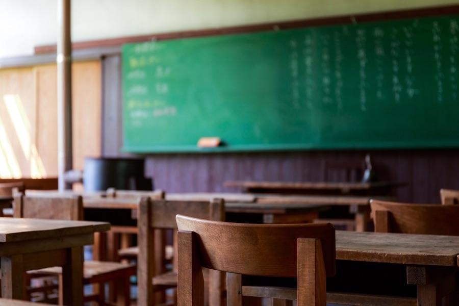 「対話型アクティブラーニング」の授業が次世代すぎて衝撃だった件