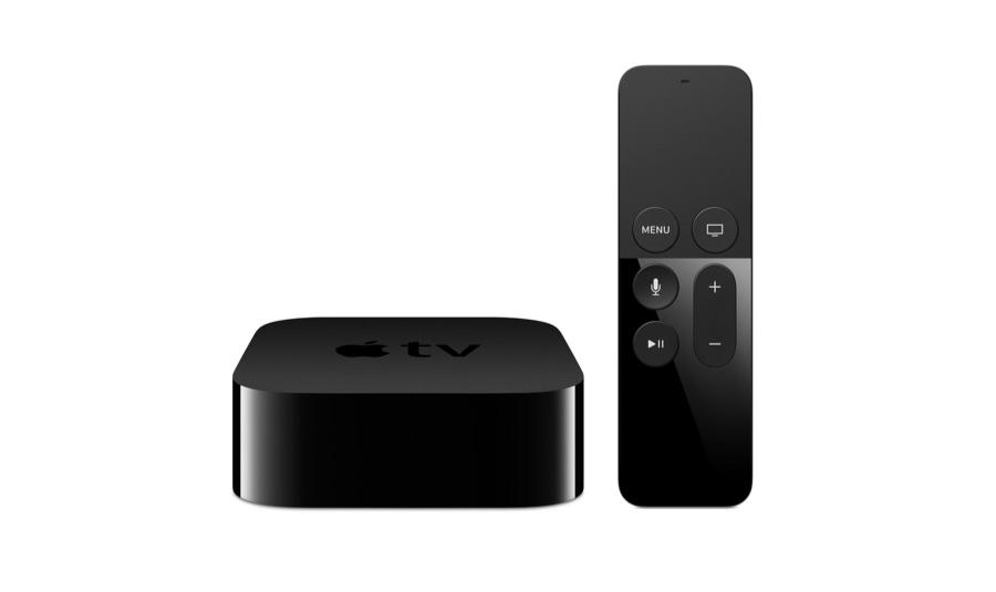 Apple TV、次期tvOSでAmazon「プライム・ビデオ」が視聴可能に!【WWDC2017】