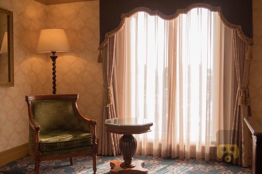 【ミラコスタ】ポルト・パラディーゾ・サイド スーペリアルーム ピアッツァビューに宿泊!部屋からの景色をレビュー!