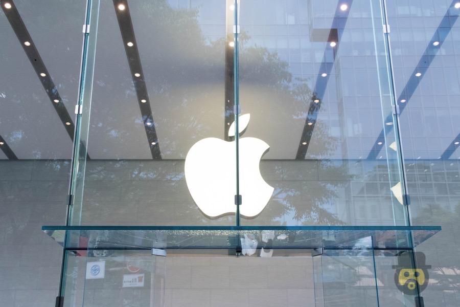 入荷が少ないと噂の「iPhone X」、発売日にApple Storeで予約注文なし販売実施!