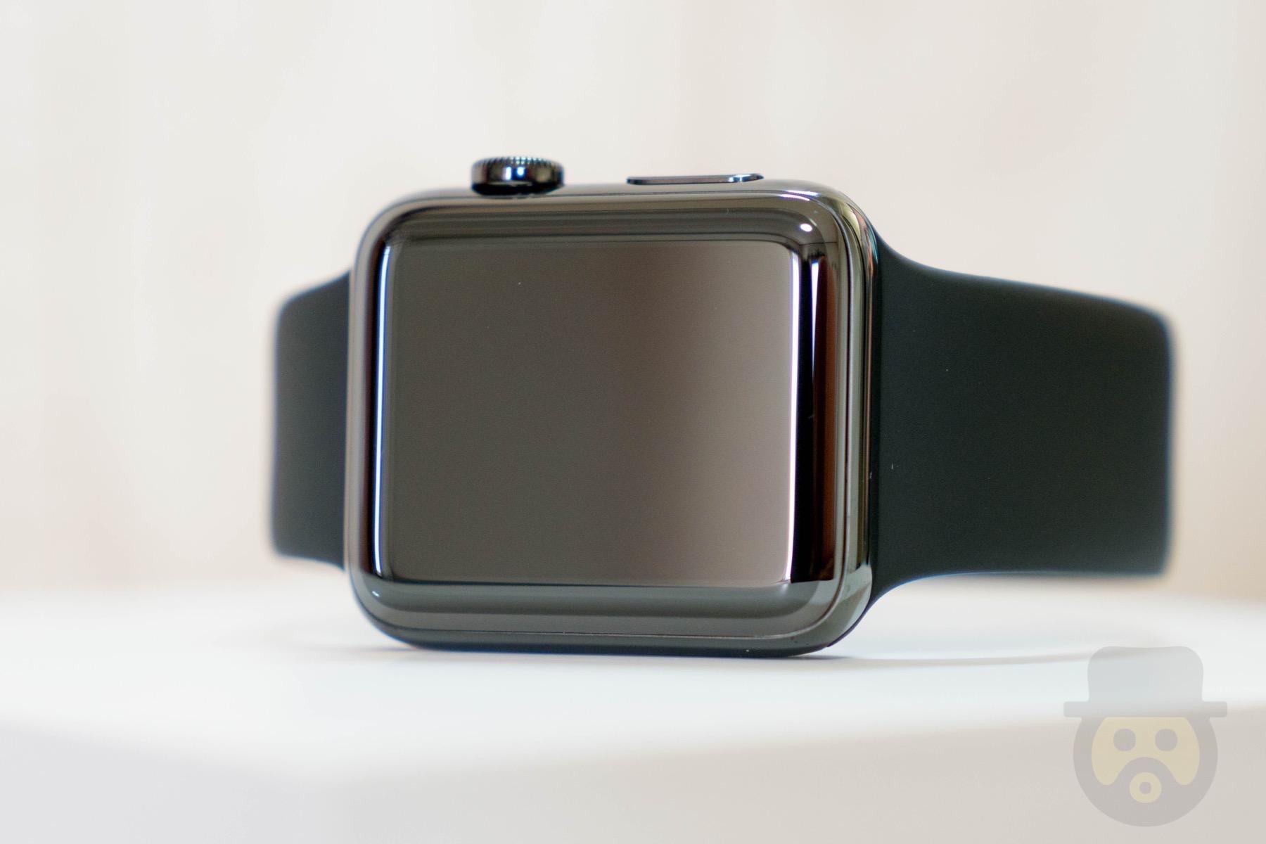 Apple Watchを機種変更する前にやっておくべき3つのこと