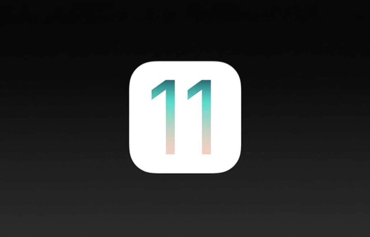 iPhone・iPadのバグフィックス、「iOS 11.0.3」がリリース開始