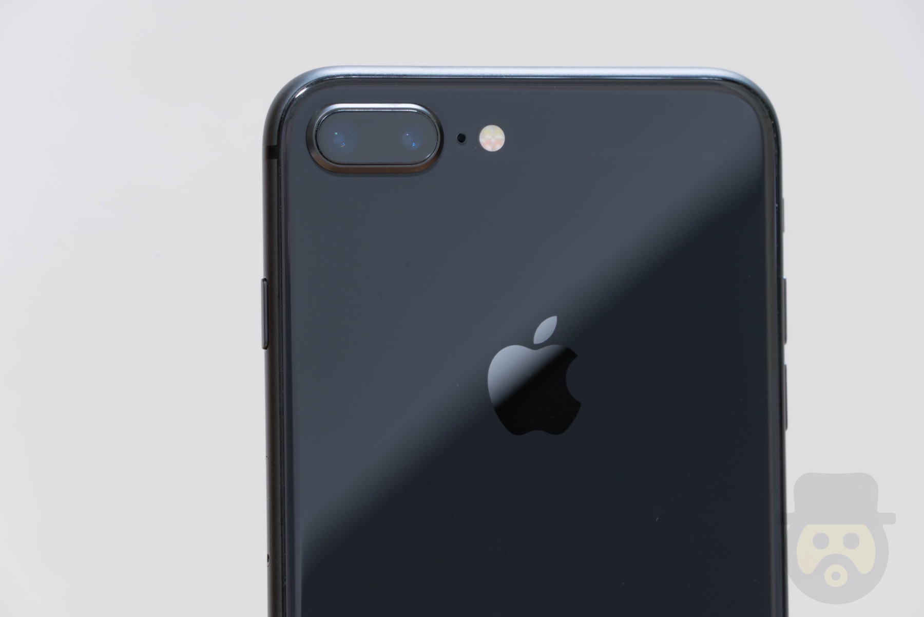 「iPhone 8/8Plus」 の音声通話ノイズ問題、対応方法をAppleサポートに聞いてみた