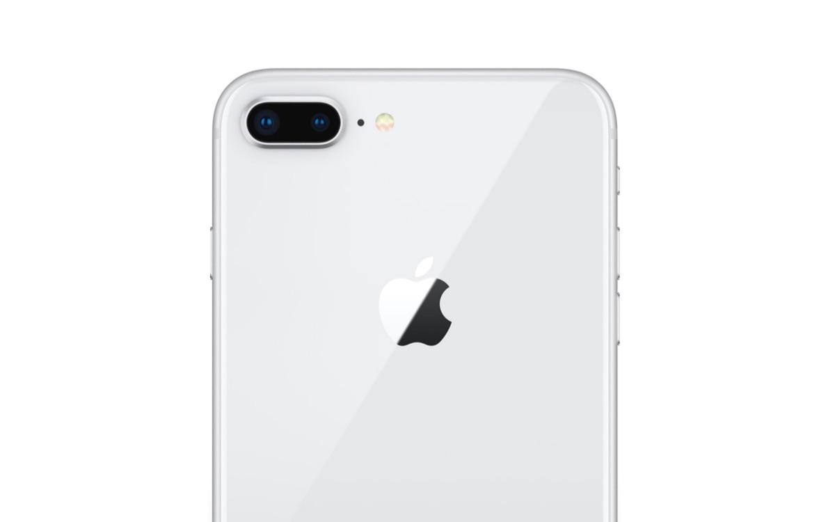 iPhone 7 Plusを持っている僕が「iPhone 8 Plus」を購入する理由について考えてみた!