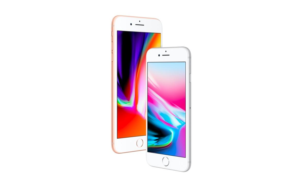 【比較】「iPhone 8(Plus)」の価格、ドコモ・au・ソフトバンクで一番安いのはどこ!?