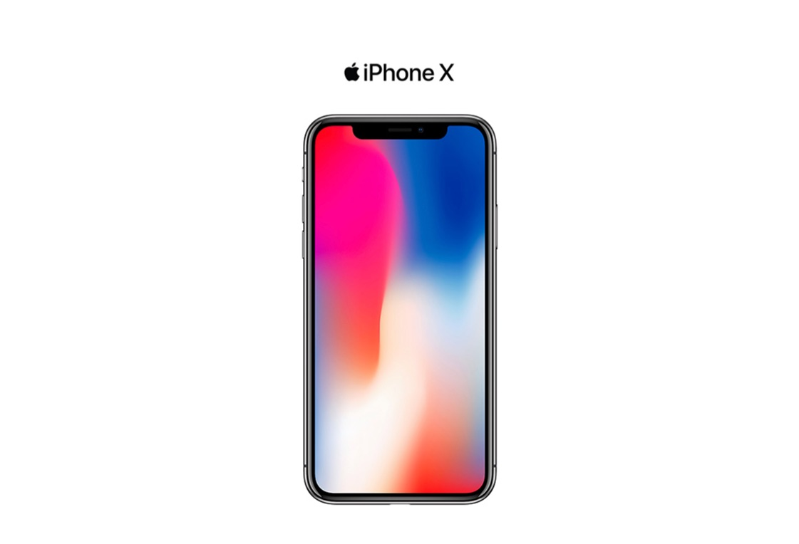 ドコモ、iPhone Xの販売価格を発表!実質負担額は月額2,853円から