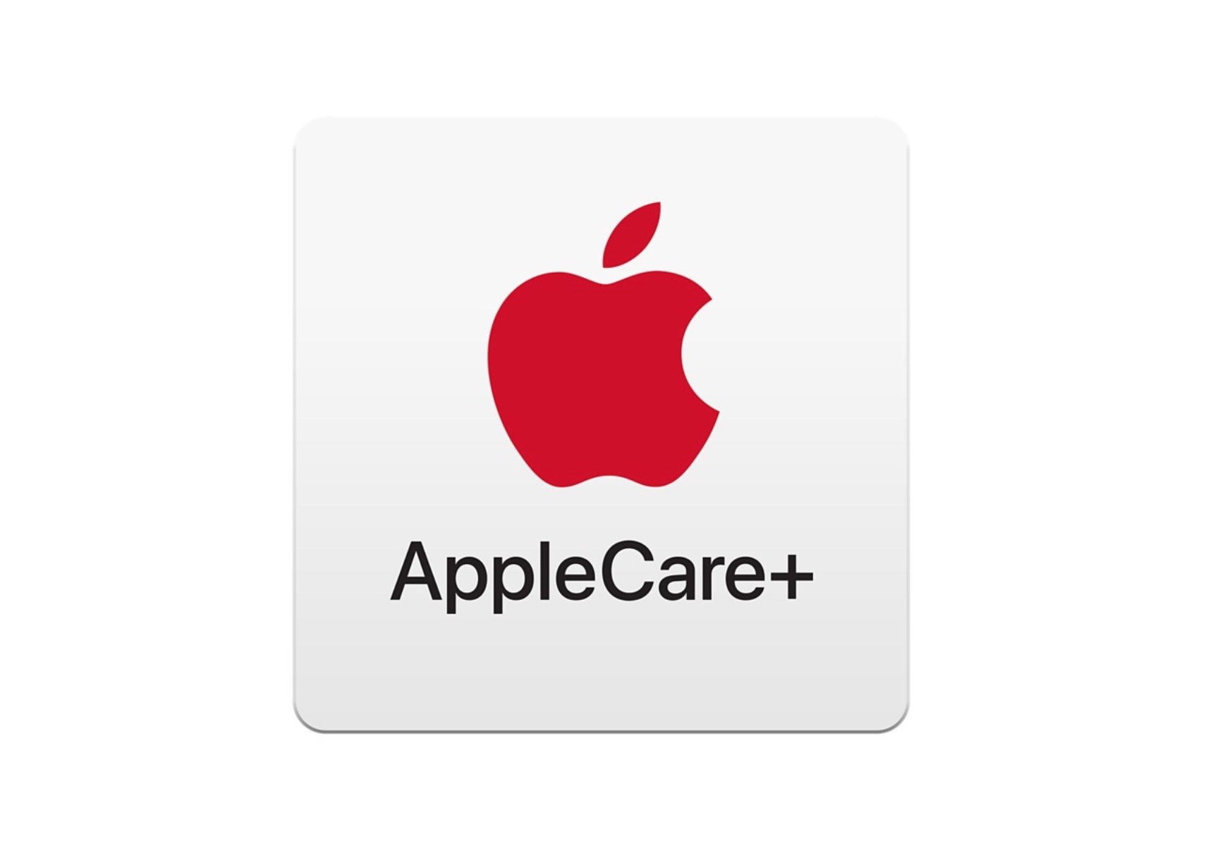 【解説】iPhone/Apple Watch購入後に「AppleCare+」に加入する方法や条件