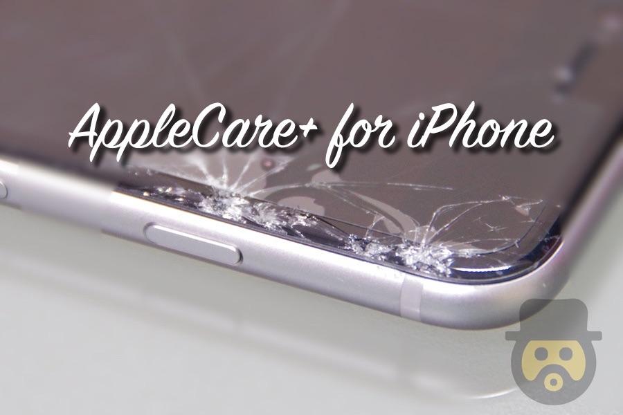 【検証】iPhone XのAppleCare+は必要?画面割れの修理費用を比較してみた