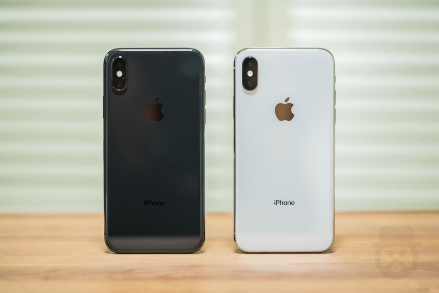 iPhoneの機種変更前に必ずやっておきたい8つのこと