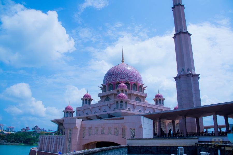 マレーシアに1ヶ月滞在する場合、スマホの通信はどうすれば良いの!?