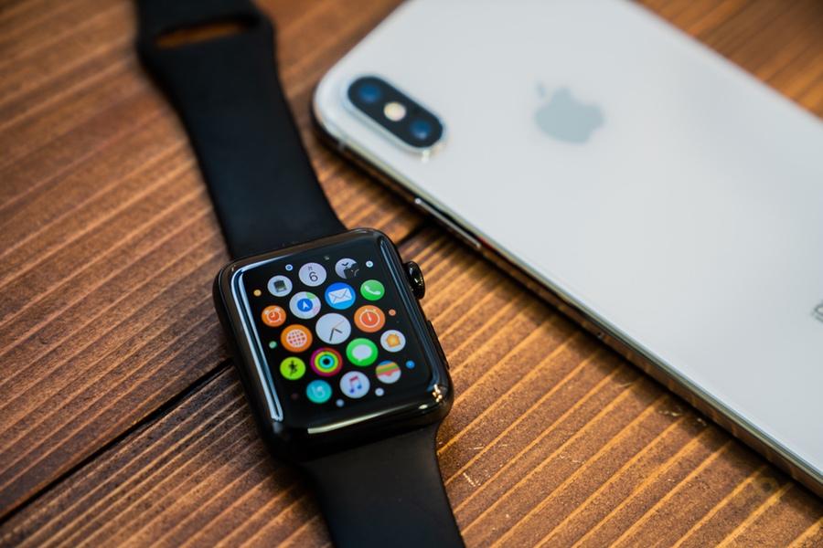 子育て世代のパパママにおすすめする「Apple Watch」7つの活用方法 | Apple Watch Series 3 レビュー